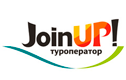 join-up
