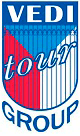 vedi_tour_group